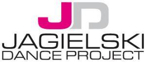 Jagielski_logo